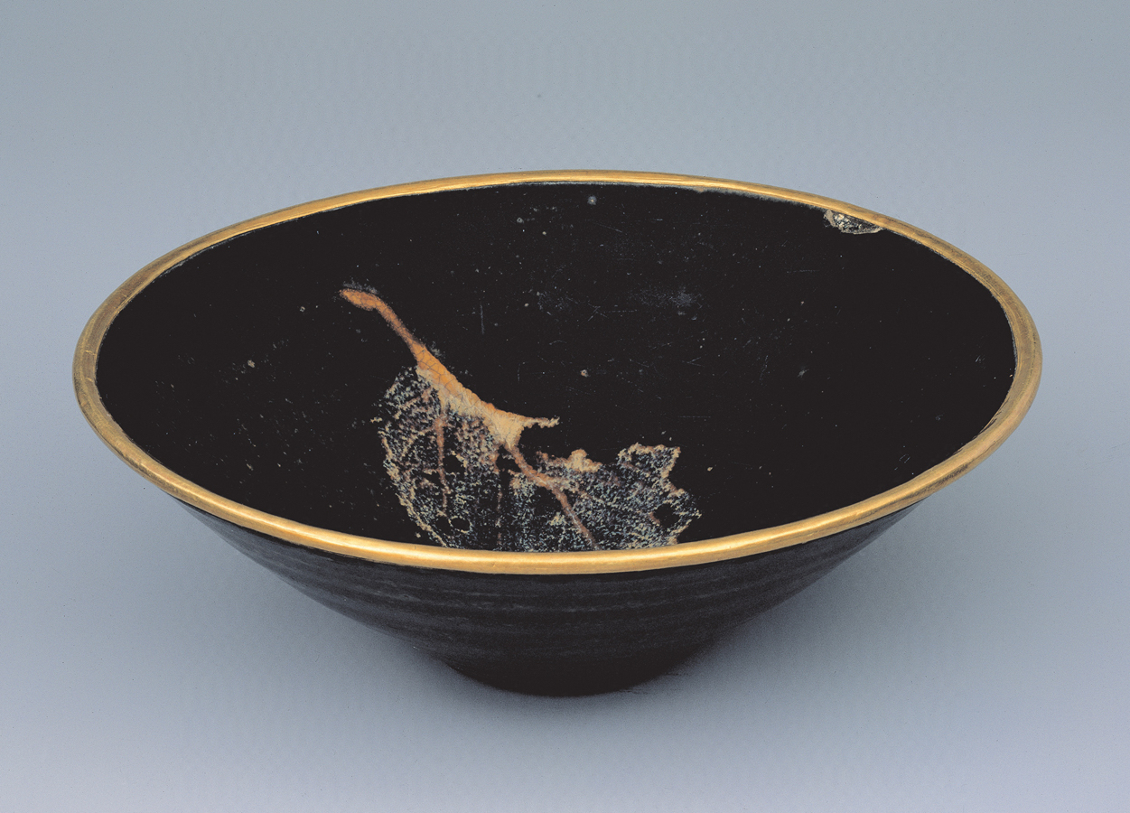 image-chinese-bowl-tree-leaf